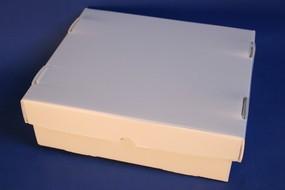 Plastical - Moeskroen - Polypropyleen